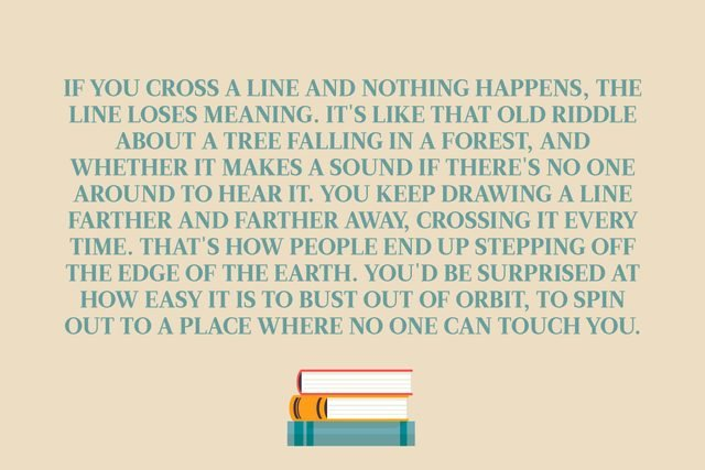 20-Quotes-from-Young-Adult-Books-That-Adults-Would-Be-Wise-to-Live-By