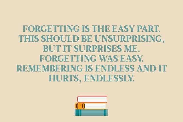 21-Quotes-from-Young-Adult-Books-That-Adults-Would-Be-Wise-to-Live-By