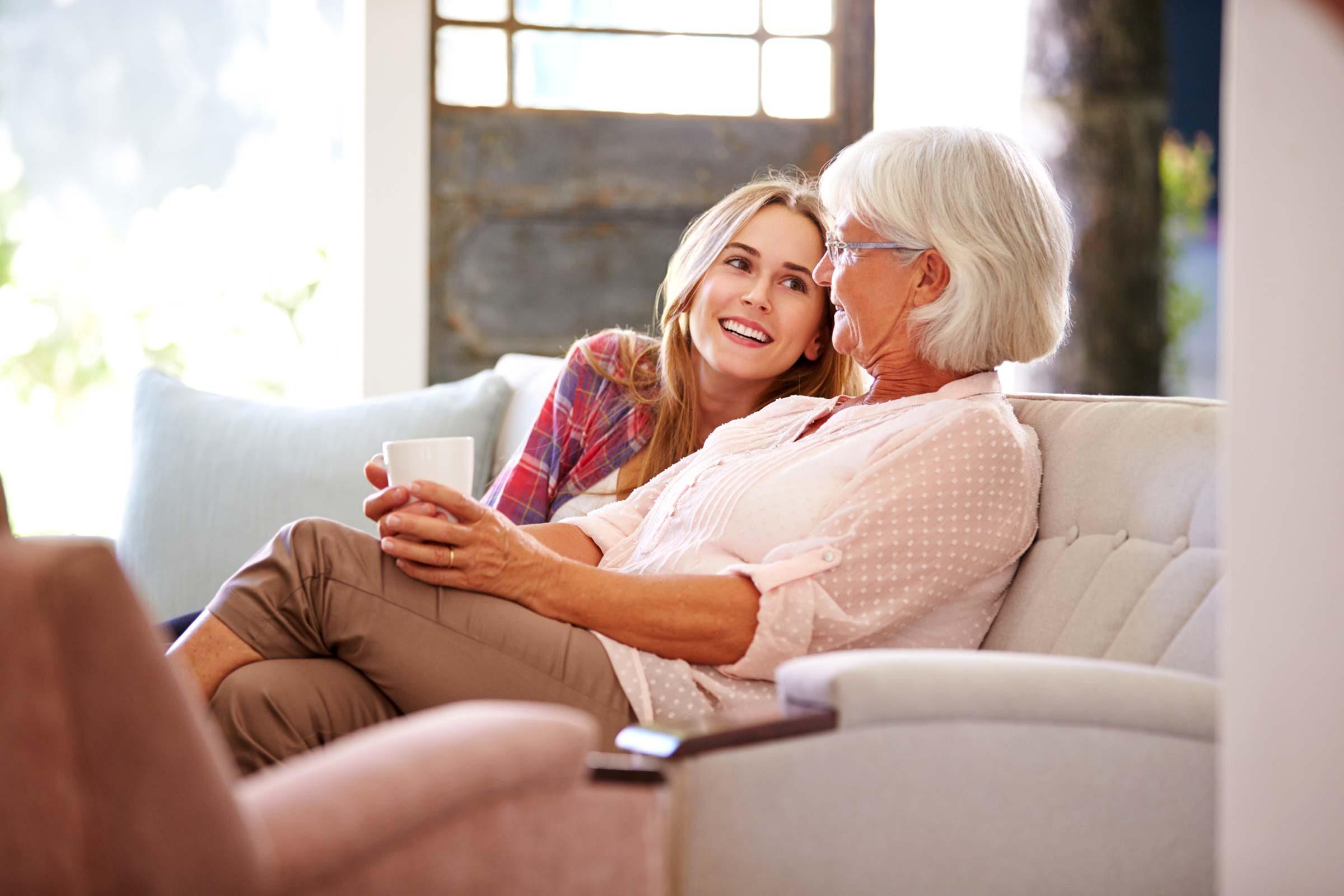 interview-elderly