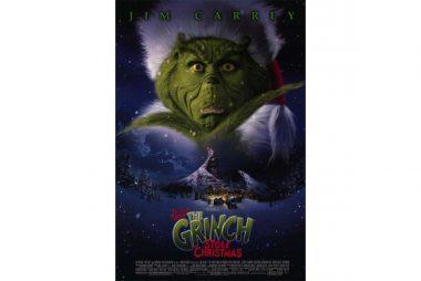 how the grinch stole christmas - Imdb How The Grinch Stole Christmas