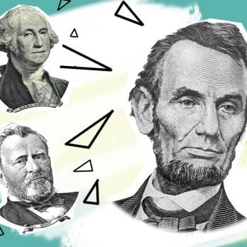 QUIZ: You're a Presidential Wiz If You Can Get 5 of These Right