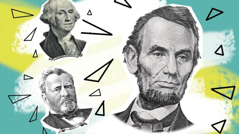 Can-You-Identify-The-U.S.-Presidents-By-Their-Middle-Names-