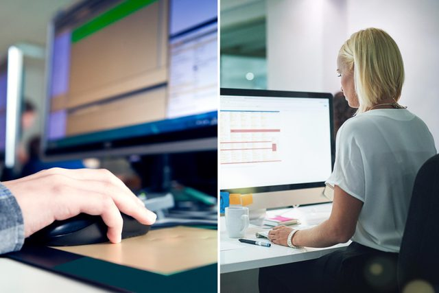 Heres-How-Successful-People-Organize-Their-Computer-Desktop-istock