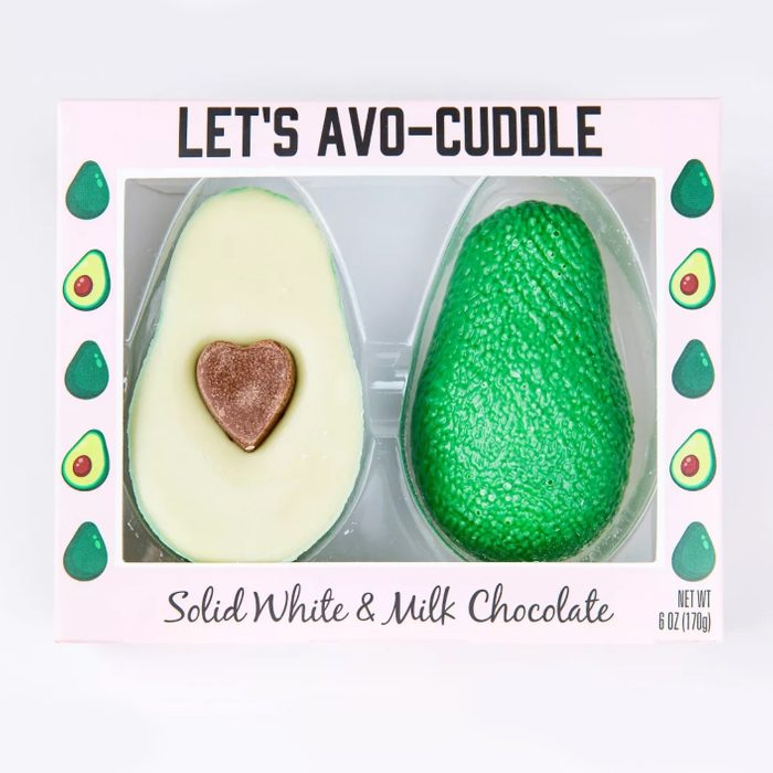 lets avo cuddle