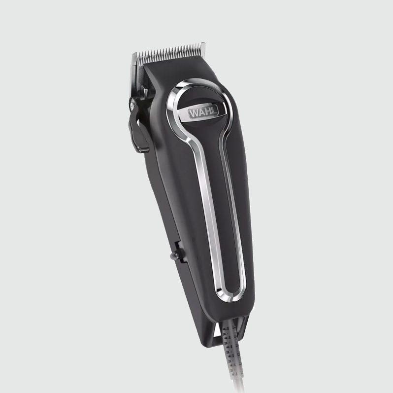 mens haircut kit buzzer