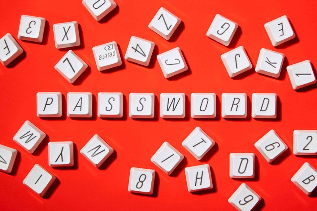 These-Were-the-Most-Common-Digital-Passwords-of-2016-Ali-Blumenthal