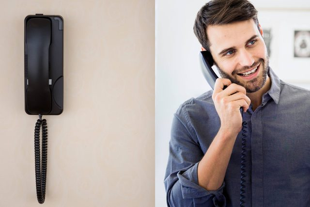 Thinking-of-Ditching-Your-Landline--Read-This-First-istock