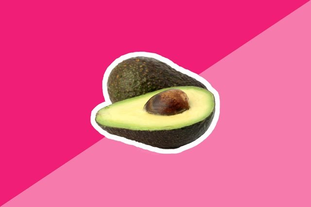 avocado-All-Natural-Easter-Egg-Dyes-To-Make-At-Home-528932169-budgaugh