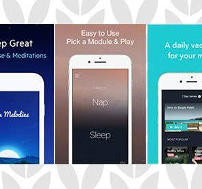 i-tried-5-sleep-apps-for-insomnia-FT