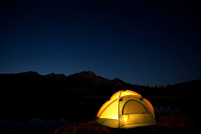 is-your-sleep-schedule-off-camping-163529461-mysticenergy