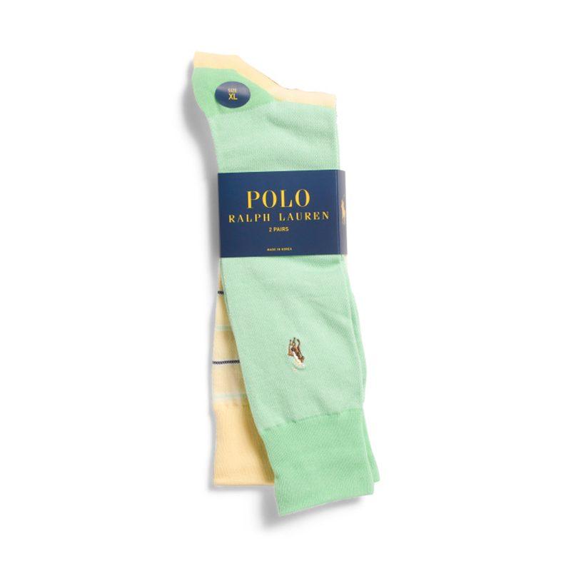 ralph lauren socks