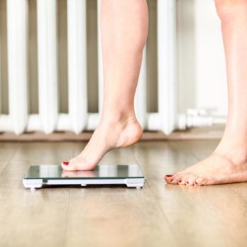 4 Ways to Uncover the Motivation to Lose Weight