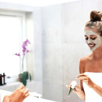 Revealed: The Best Face Mask for Your Skin Type