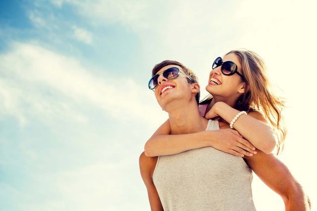Science-Behind-Why-Some-Couples-Look-Like-They-Are-Related