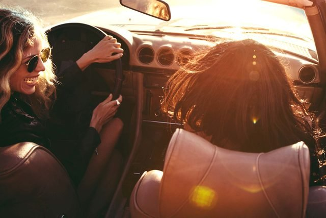 Why-Do-We-Call-'Shotgun'-to-Save-the-Front-Passenger-Seat