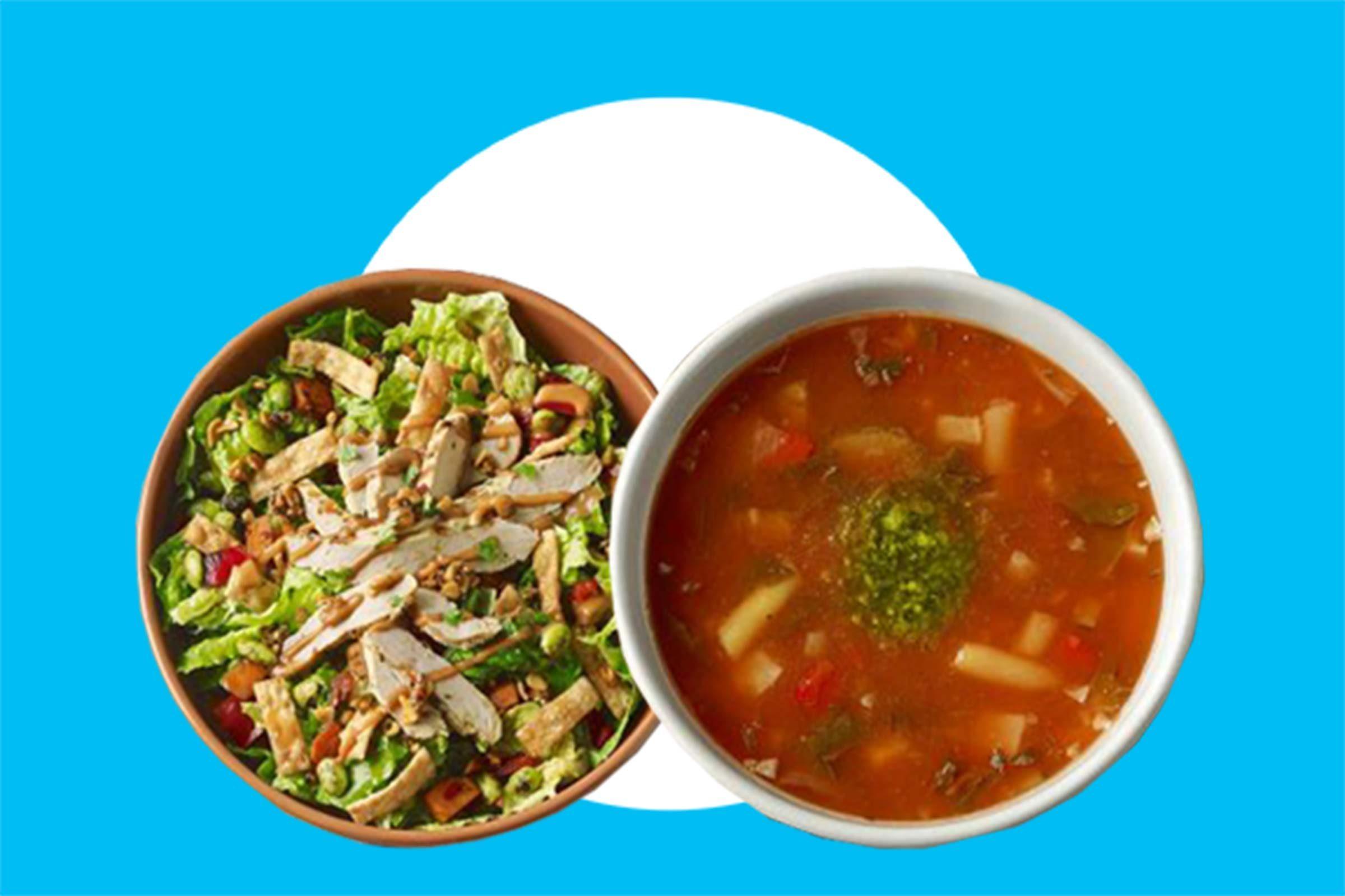 Panera-Soupand-Salad
