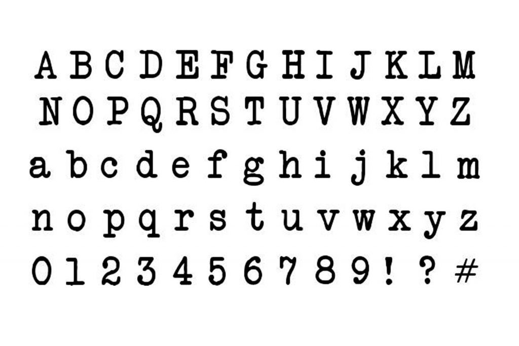 What-Your-Favorite-Font-Says-About-Your-Personality