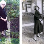 The Charming Stories of 18 Timeless Vintage Outfits
