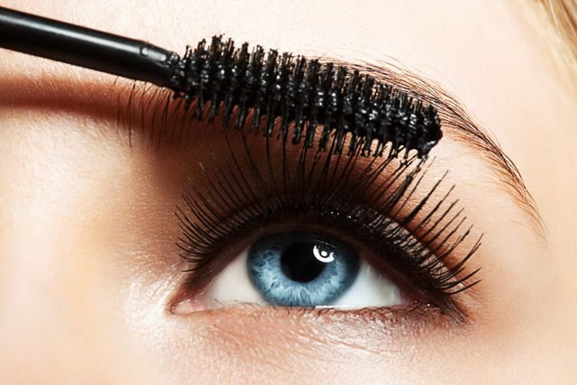 Best-Drugstore-Mascara
