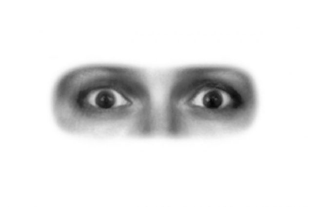 01-Can-You-Guess-What-These-Eyes-Are-Saying