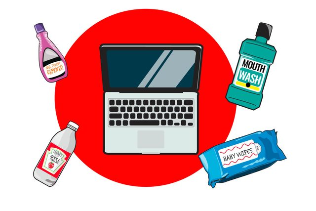 Fast,-Cheap-Ways-to-Clean-Your-Computer-in-Less-Than-5-Minutes