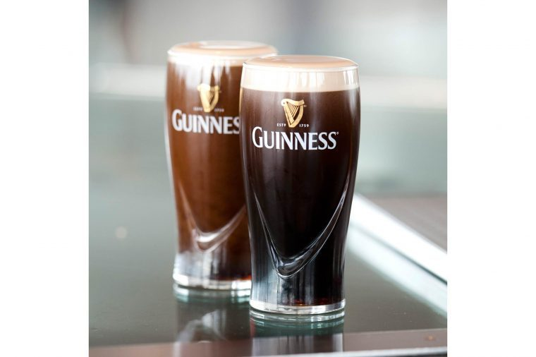 01-Mouth-Watering-Facts-About-Guinness-Beer-Tim-RookeREXShutterstock_1323990v