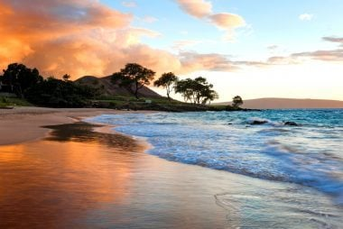 the best tropical vacations to take in the u s reader s digest