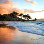 The 12 Best Island Vacations to Take Without Leaving the Country