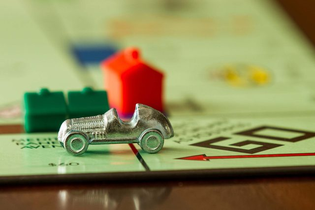 My-Brothers-Taught-Me-Everything-About-Board-Games,-Except-How-to-Cheat-Like-They-Did