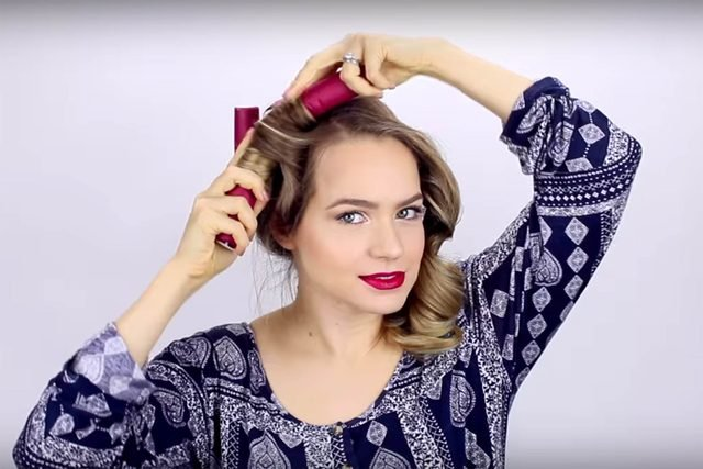 01-No-Heat-Hairstyles-You-Can-Do-in-Your-Sleep