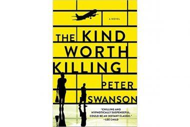 The-Kind-Worth-Killing