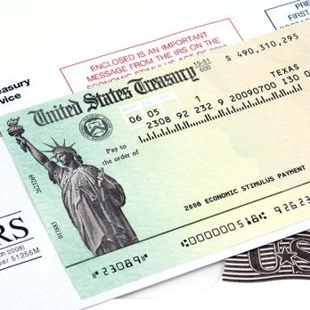 The Smartest Way to Spend Your Tax Refund (According To Science)
