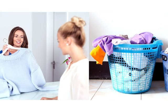 Why-You-Should-Always-Wash-New-Clothes-Before-Wearing-Them
