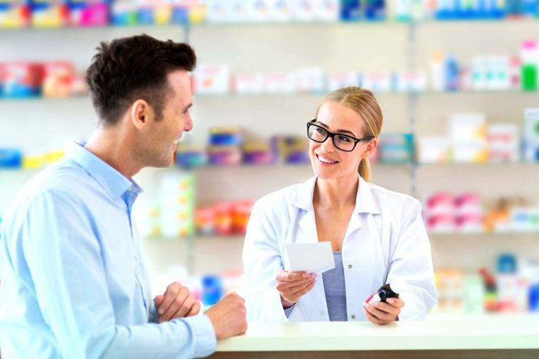 d0ece78e6b Secrets Your Pharmacist Won t Tell You