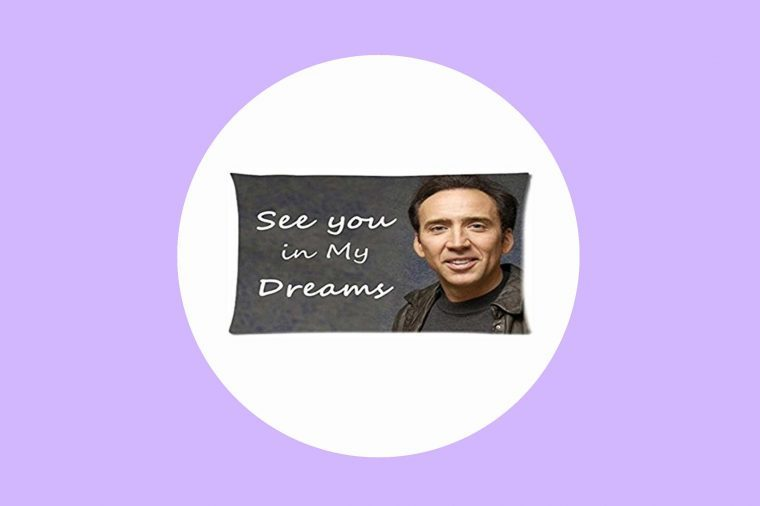 nicolas-cage-pillow