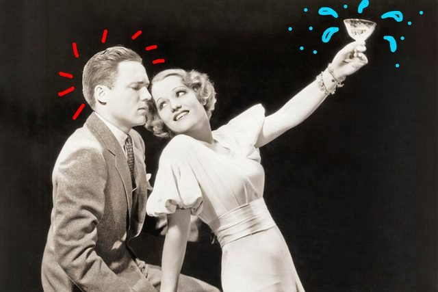 of-the-Most-Ridiculous-Dating-Tips-From-The-1930s-(Number-1-Is-Actually-Still-Good-Advice)