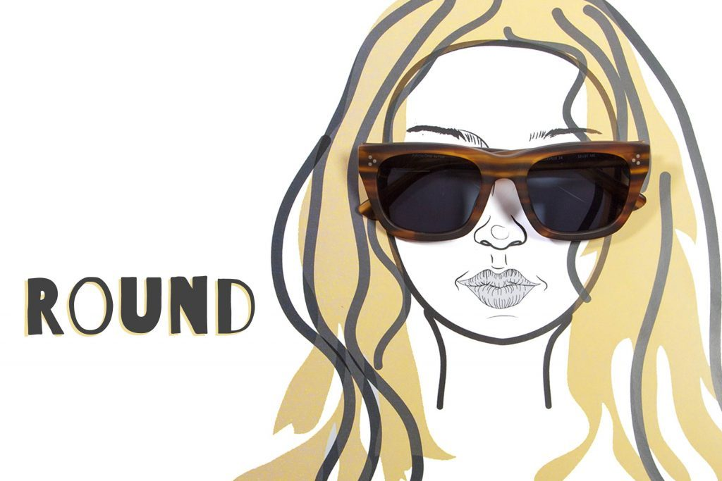 01-round-The-Best-Sunglasses-For-Your-Face-Shape