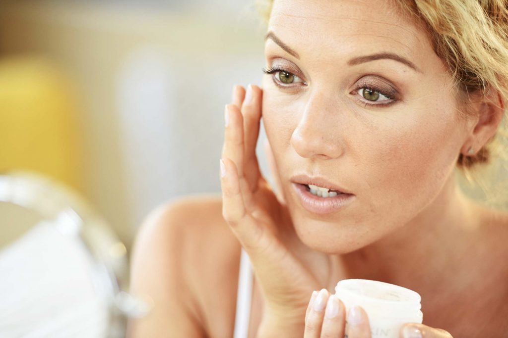Is It Possible to Use Too Many Skincare Products? | The Healthy