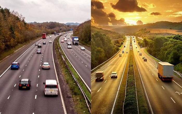 Why-Do-Americans-and-Brits-Drive-on-Different-Sides-of-the-Road