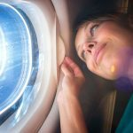 Can Never Sleep on an Airplane? Seasoned Travelers Spill 14 Snoozing Secrets