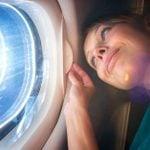 Can Never Sleep on an Airplane? Seasoned Travelers Spill 14 Snoozing Secrets