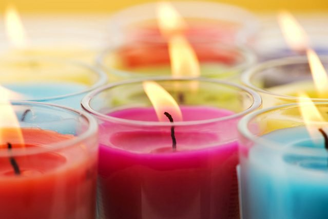 01_Edit_Hate_that_your_Candles_