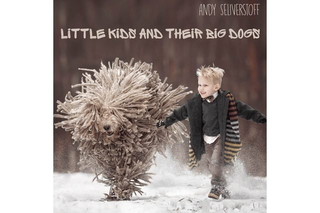 01_Little-Kids-and-Their-Big-Dogs-COVER-HI-RES