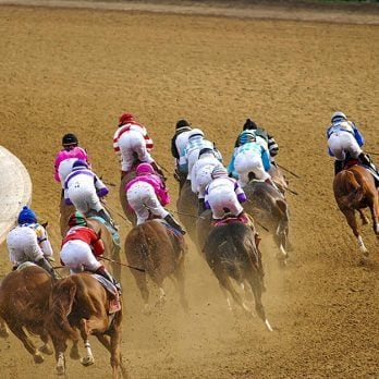 17 Fascinating Facts You Never Knew About the Kentucky Derby