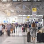 13 Things Most Likely to Get You Flagged by the TSA