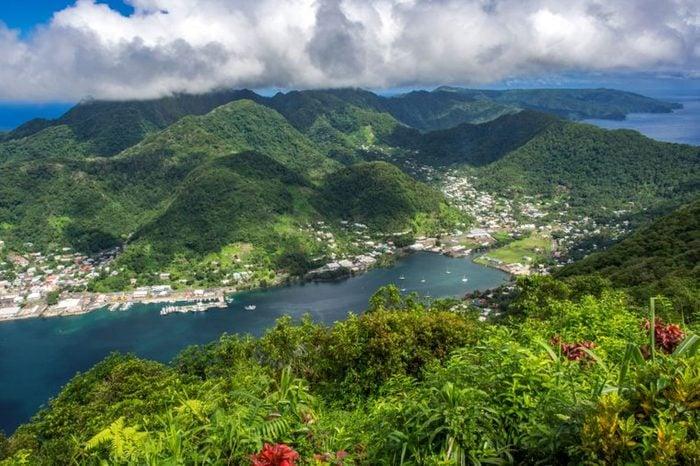 American-Samoa
