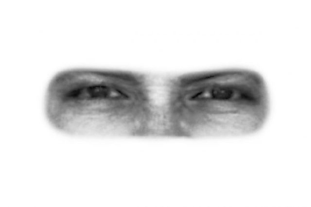 02-Can-You-Guess-What-These-Eyes-Are-Saying