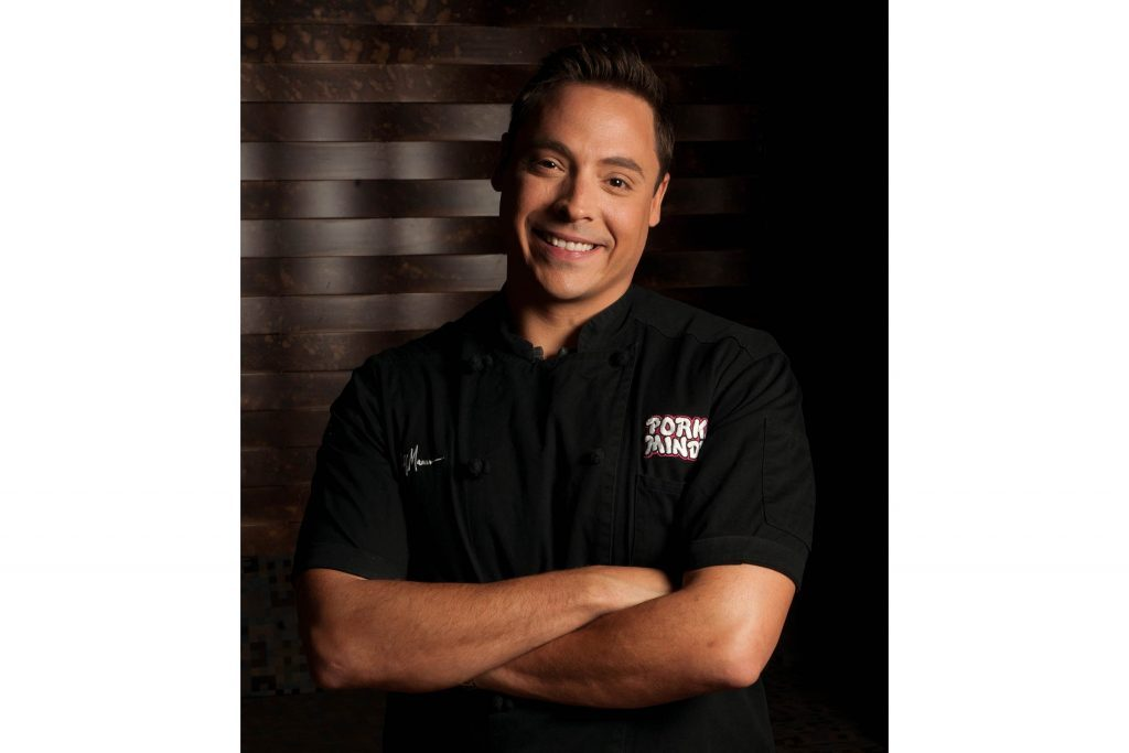 02-How-to-Make-the-Perfect-Reuben-Just-Like-a-Professional-ChefJeff-Mauro-Headshot-Chef.jpg