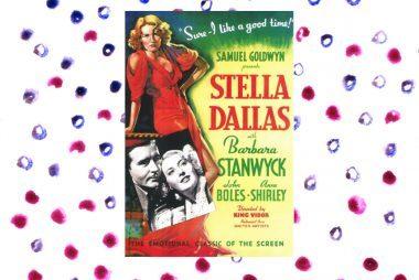 Stella-Dallas