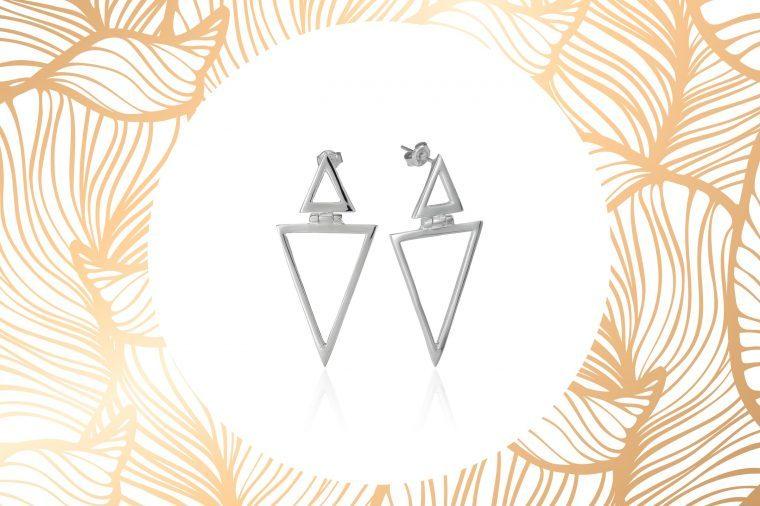 02-the-best-earrings-for-face-shape-493763800-Shutter-Man